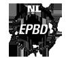 EPBD certificaat