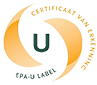 EPA-U certificaat