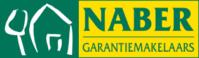 GM-Logo-Naber-RGB_v1