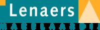 Logo Lenaers - eps
