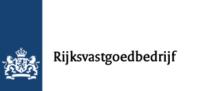 Rijk-300x137