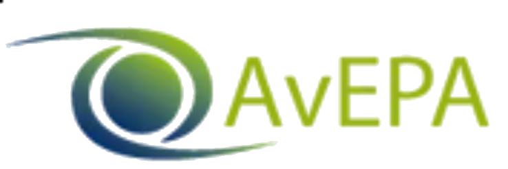 Avepa Logo