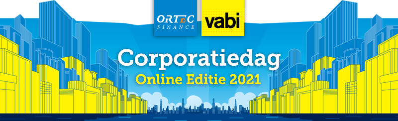 VABI corporatiedag 2021